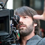 Argo Ben Affleck Thumb 150x150 Movie News Cheat Sheet: Radcliffe For Frankenstein, Watson For Cinderella, Oldman For Apes And More