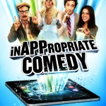 Ari Shaffir Politically Incorrect in New InAPPropriate Comedy Clip 150x150 New Official Poster for Victoria Justices Comedy Fun Size Released