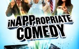 Ari Shaffir Politically Incorrect in New InAPPropriate Comedy Clip