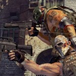Army of Two The Devils Cartel Lethal Cartel Trailer