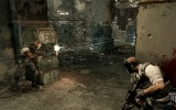 Army of Two The Devil&#039;s Cartel Launch Trailer