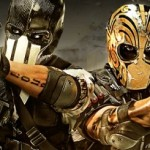 Army of two devils cartel trailer 516x245 150x150 Army of Two The Devils Cartel Lethal Cartel Trailer