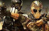 Army-of-two-devils-cartel-trailer-516x245