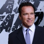 Arnold Schwarzenegger Reveals He Still Has Great Relationship with Maria Shriver 150x150 Sam Worthington Arrested For Disorderly Conduct Fighting at Atlanta Restaurant