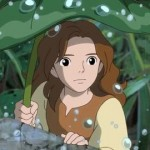 Arrietty1 150x150 ShockYa Presents Movie Night: The Secret World of Arrietty