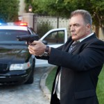 Assante Guido2 150x150 First Looks at Guido starring Alki David, Billy Zane and Gary Busey