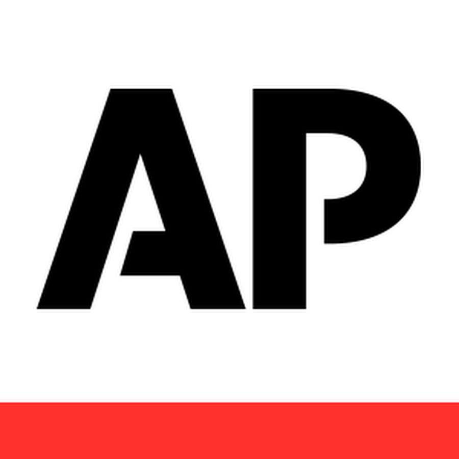 Associated Press Logo Watch AP Breaking News for Free on FilmOn