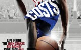 At All Costs Exclusive Clip Showcases How AAU Basketball Players Become the Next Star Athlete