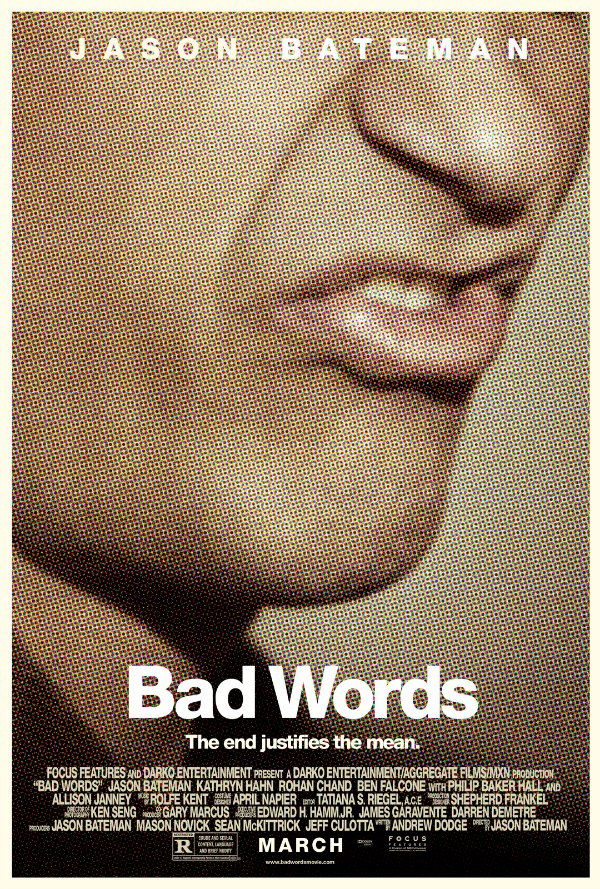 BADWORDS_OFFICIAL_POSTER