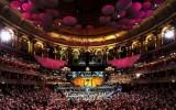Concerto at the BBC Proms