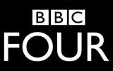 BBC-Four