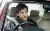 BBC Worldwide North America Acquires Tom Hardy's Action Drama London Road