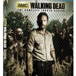 BD62376ORN walking dead s4uv 3d BEST BUY 150x150 The Walking Dead: The Complete Fourth Season Coming to DVD and Blu ray August 26