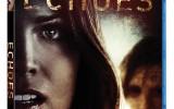 Echoes Blu-ray boxart
