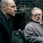 BLOOD Mark Strong Brian Cox 150x150 Detective Thriller Blood Coming to VOD July 11