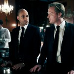 BLOOD Mark Strong Paul Bettany 150x150 Detective Thriller Blood Coming to VOD July 11