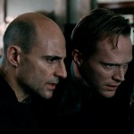 BLOOD Mark Strong Paul Bettany 2 150x150 Detective Thriller Blood Coming to VOD July 11