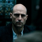 BLOOD Robert Seymour Mark Strong 150x150 Detective Thriller Blood Coming to VOD July 11