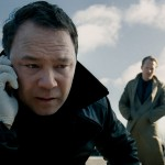 BLOOD Stephen Graham Paul Bettany 150x150 Detective Thriller Blood Coming to VOD July 11