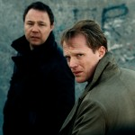 BLOOD Stephen Graham Paul Bettany 2 150x150 Detective Thriller Blood Coming to VOD July 11