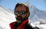 Baltasar Kormákur Talks Everest at Venice 72