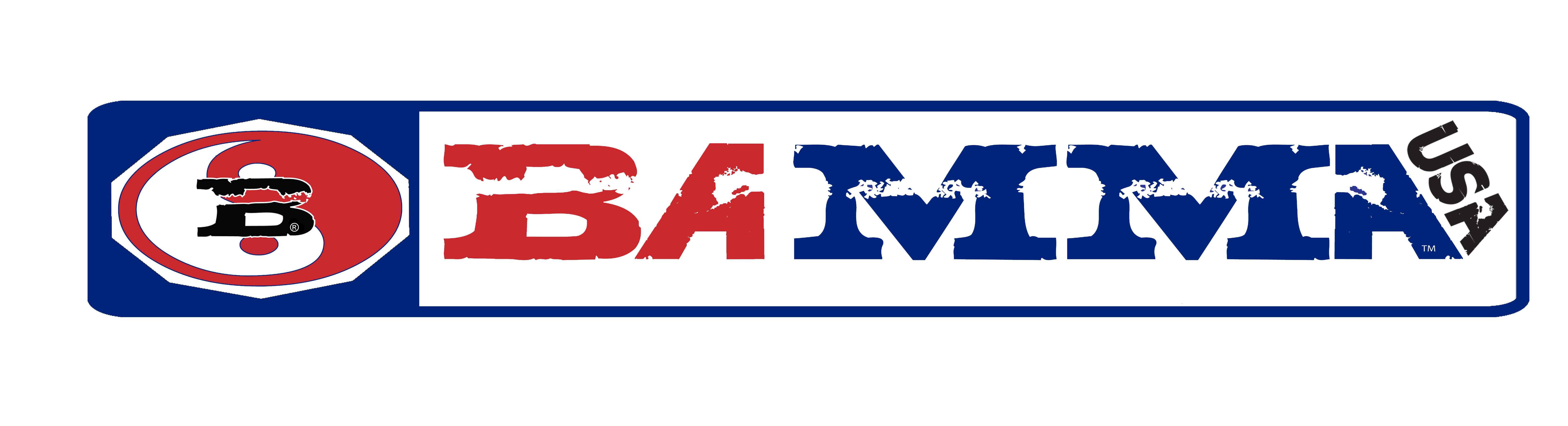 Bamma USA Logo Watch BAMMA USA for Free on FilmOn