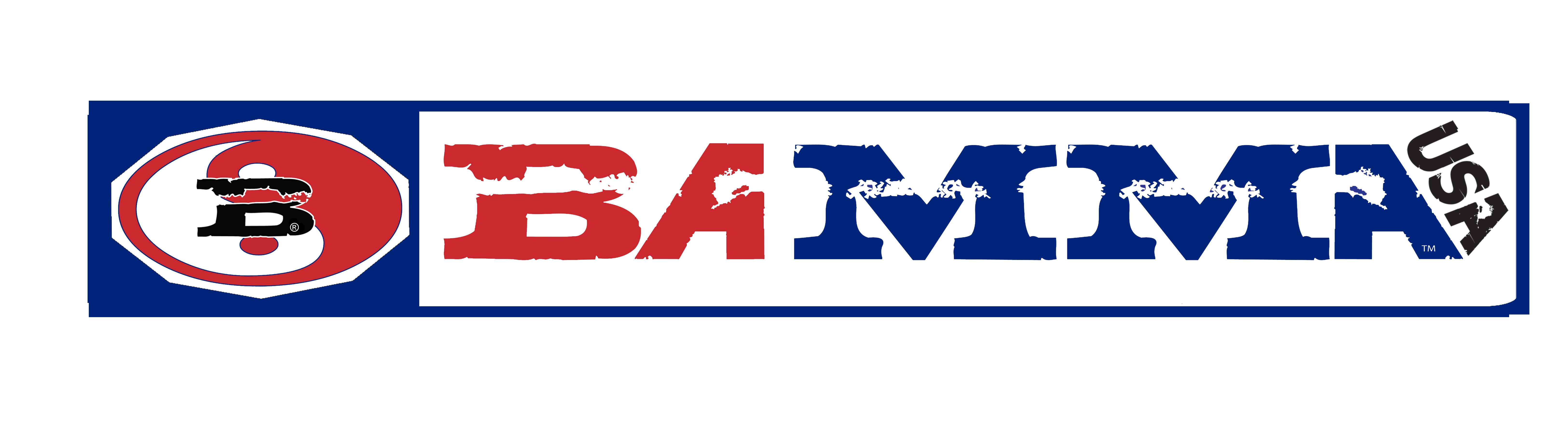 Bamma-USA-Logo