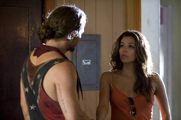 Baytown Outlaws Movie The Baytown Outlaws Movie Review
