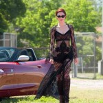 Beautiful Creatures Movie Stills 150x150 Beautiful Creatures Movie Review