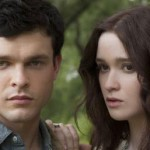 Beautiful Creatures Thumb 150x150 Official Trailer for Romantic Supernatural Film Beautiful Creatures Released