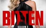 Become Bitten by Laura Vandervoort in Season 2 DVD Twitter Giveaway
