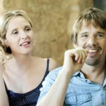 Before Midnight Ethan Hawke 150x150 Exclusive: Zelda Williams Talks Noobz, Videogames, Her Famous Father