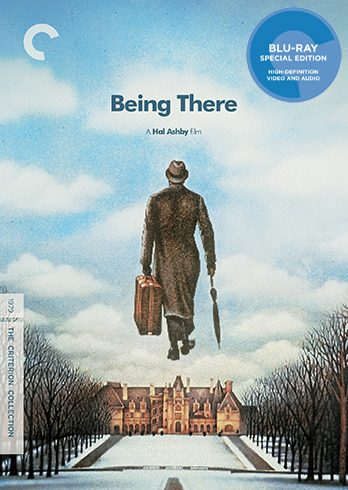 being-there-criterion