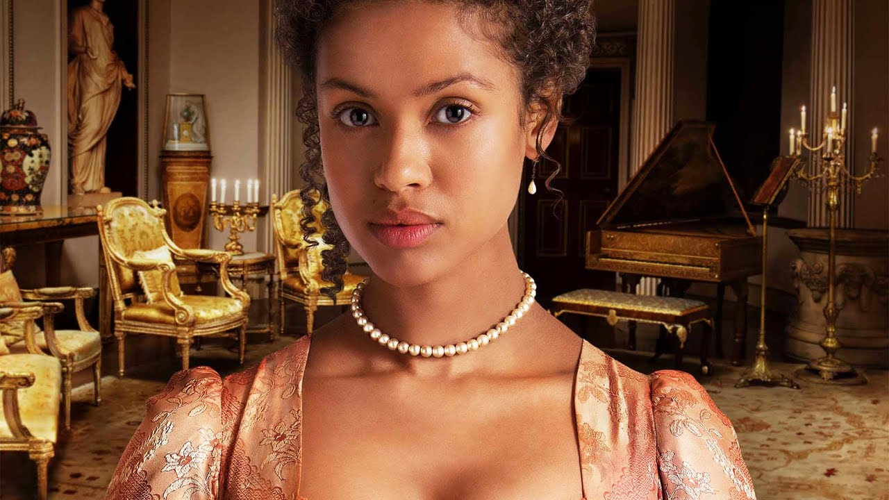 Belle Movie Belle Movie Review