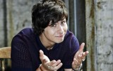 Ben Hanlin in Tricked for ITV2