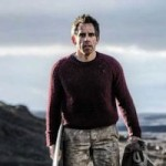 Ben Still The Secret Life of Walter Mitty 150x150 Movie News Cheat Sheet: Bedbugs, Villains And Interns Abound