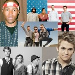 Best New Artists1 150x150 2013 Grammy Award Winner Predictions