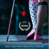 Best and Most Beautiful Things Movie Review