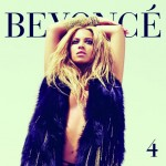 Beyonce 4 Album Cover2 150x150 Beyoncs Halftime Show: Speculating About What To Expect
