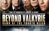Beyond Valkyrie Exclusive Clip Features Tom Sizemore and Stephen Lang Pondering Sean Patrick Flanery's Fate
