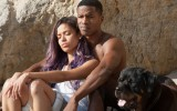 Beyond the Lights Movie Review
