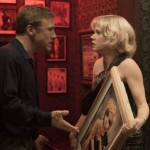Big Eyes First Look 2 150x150 First Look at Tim Burtons Latest Biopic Project, Big Eyes