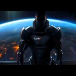 Bioware Mass Effect 3 wp12 150x150 2011 Video Game Awards: Metal Gear Solid Rising Teaser