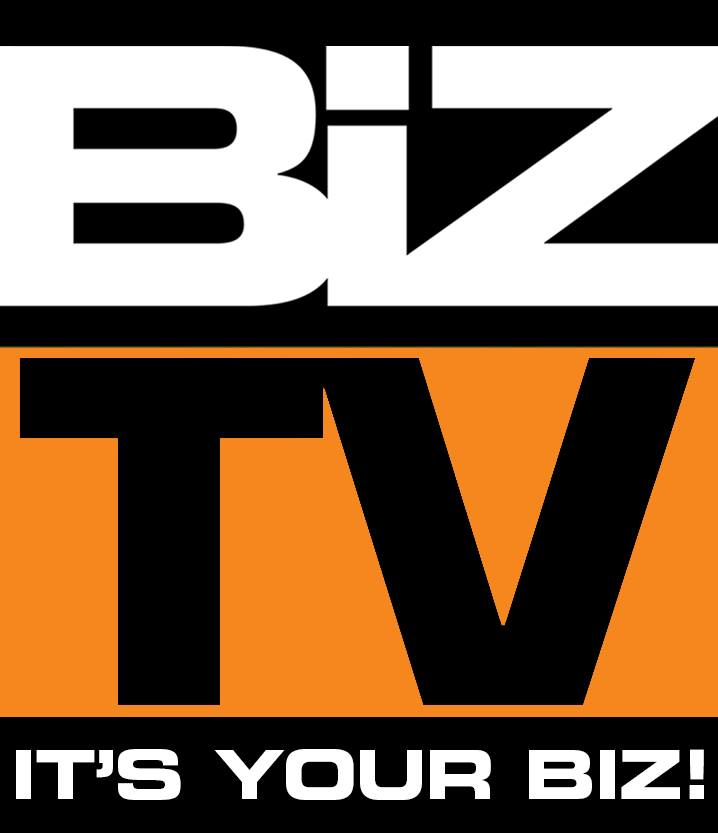 BizTV logo Watch BizTV for Free on FilmOn