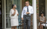 Black or White's Official Trailer Chronicles the Custody Battle Between Kevin Costner and Octavia Spencer