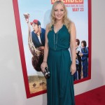 Blended Premiere 10 Resize 150x150 Pictures from Blended Red Carpet Released