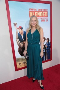 Blended Premiere 10 Resize 200x300 Wendi McLendon Covey