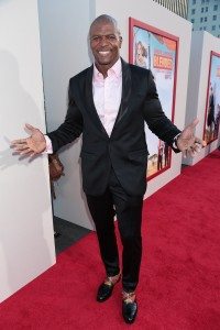 Blended Premiere 11 Resize 200x300 Terry Crews