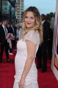 Blended Premiere 13 200x300 Drew Barrymore