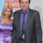 Susan Nealon, Kevin Nealon